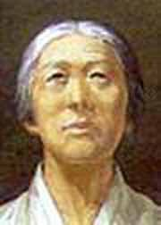 saint-cecilia-yu-so-sa-nov-23