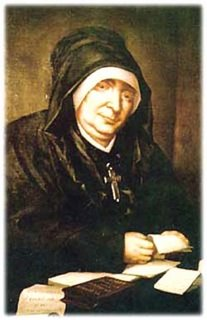 blessed-marie-ann-rivier-feb-31