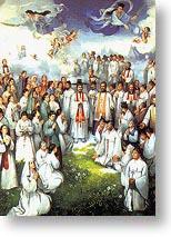blessed-john-kearney-march-11