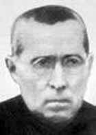Blessed Thomas Sitjar Fortiá, August 19